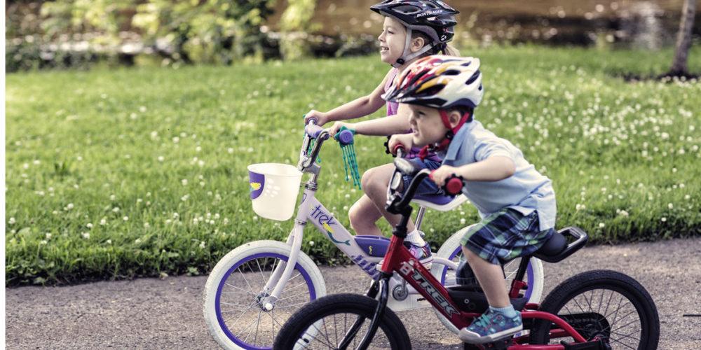 キッズバイク 子供自転車