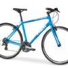 【早期モデル発表!】クロスバイクとEmonda ALRシリーズ